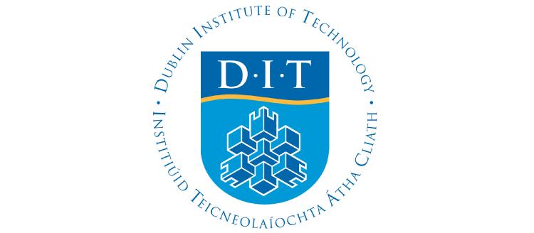 DIT-logo-horizontal